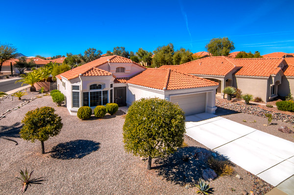 For Sale 2217 E. Celosia Way, Oro Valley, AZ 85755