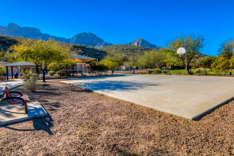To Learn more about this home for sale at 2276 E. Ram Rock Rd., Oro Valley, AZ 85737 contact Shawn Polston, Polston Results with Keller Williams Southern Arizona (520) 477-9530