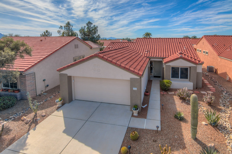 To learn more about this home for sale at 2318 E. Indian Town Way, Oro Valley, AZ 85755 contact Debra Quadt, REALTOR®, Redfin (520) 977-4993