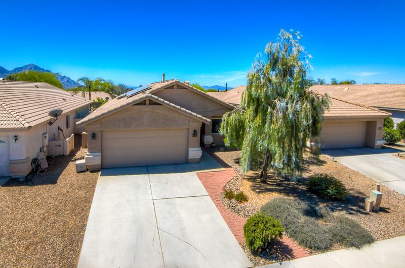 To Learn more about this home for sale at 2342 E. Precious Shard Ct., Oro Valley, AZ 85755 contact Tim Rehrmann (520) 406-1060