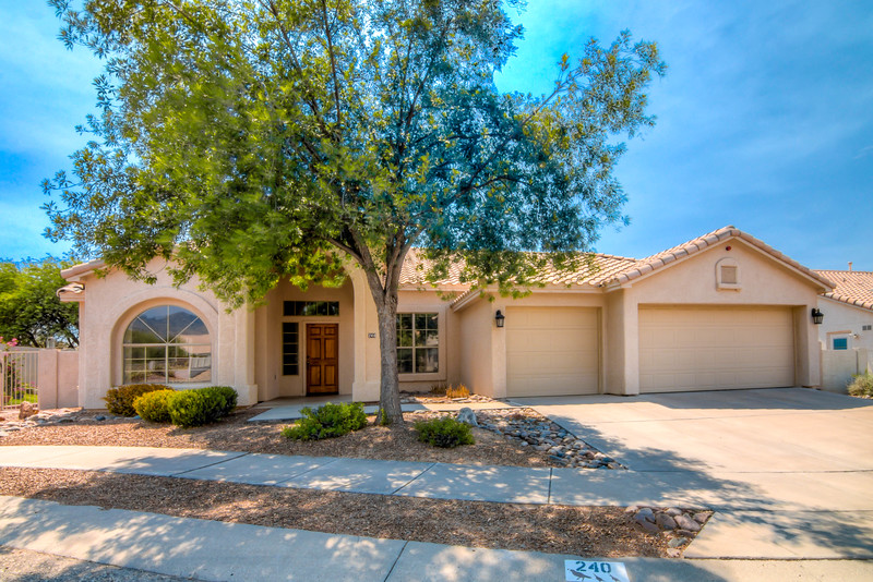 To Learn more about this home for sale at 240 S. Eastern Dawn Ave., Tucson, AZ 85748 contact Rebecca Schulte (520) 444-5334