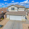 To Learn more about this home for sale at 2414 W. Rau River Rd., Tucson, AZ 85705contact Cheryl Merz, Realtor, Tierra Antigua Realty (520) 468-9555
