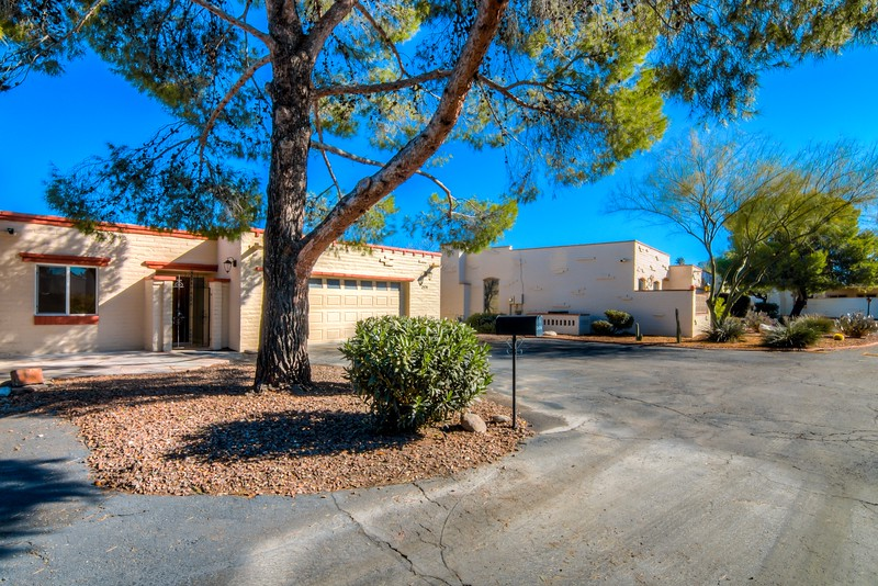 To Learn more about this home for sale at 2474 N. Camino Valle Verde, Tucson, AZ 85715 contact Shawn Polston, Polston Results with Keller Williams Southern Arizona (520) 477-9530