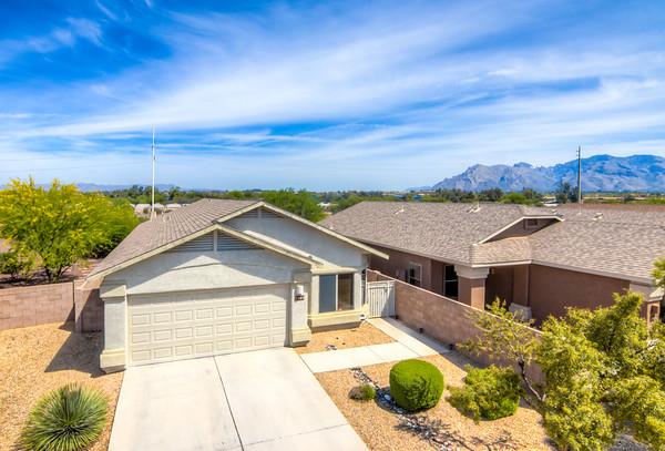For Sale 2480 W. Waterway Pl., Tucson, AZ 85705