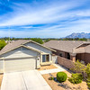 To Learn more about this home for sale at 2480 W. Waterway Pl., Tucson, AZ 85705contact Dan Grammar (520) 481-7443