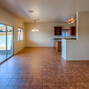 To Learn more about this home for sale at 2486 E. Calle Pelicano, Tucson, AZ 85706 contact Jeff Lemcke (520) 990-9054