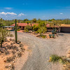 To Learn more about this home for sale at 2560 E. Camino Juan Paisano, Tucson, AZ 85718 contact Dan Grammar (520) 481-7443