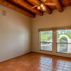To Learn more about this home for sale at 2580 N. Fennimore Ave., Tucson, AZ 85749 contact Tyler Ford (520) 907-5720
