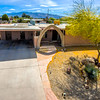 To Learn more about this home for sale at 2611 S. Pace East Dr., Tucson, AZ 85730 contact Rebecca Schulte (520) 444-5334