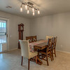 To Learn more about this home for sale at 2616 W. Mountain Heights Ct., Tucson, AZ 85742 contact Andres Rubal, REALTOR®, Tierra Antigua Realty (520) 248-9177