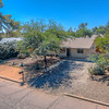 To Learn more about this home for sale at 2618 E. Alta Vista St., Tucson, AZ 85716 contact Brooke Pfaff Dray, REALTOR®, Realty Executives Tucson Elite (520) 271-0332