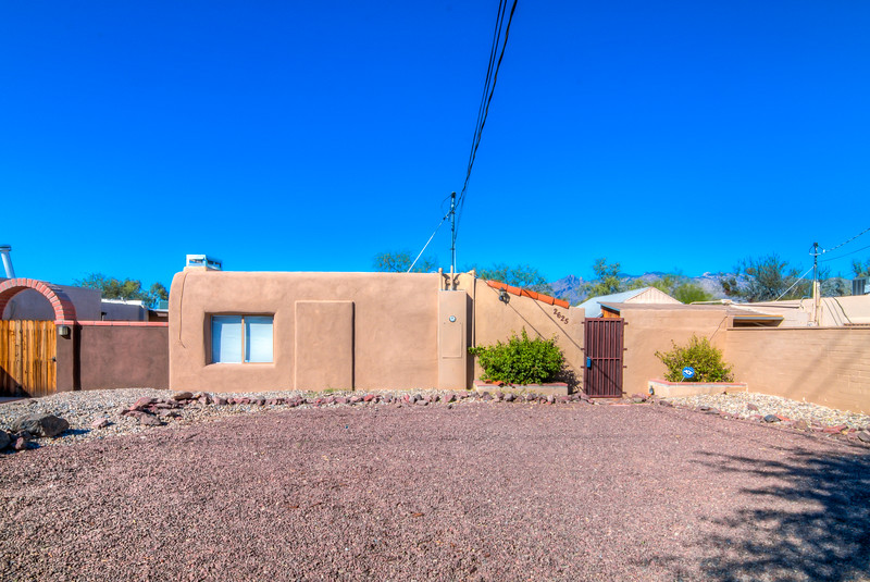 To Learn more about this home for sale at 2625 E. Prince Rd., Tucson, AZ 85716 contact Dan Grammar (520) 481-7443
