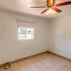 To Learn more about this home for sale at 2644 N. La Verne Ave., Tucson, AZ 85712 contact Tyler Ford (520) 907-5720