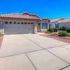 To Learn more about this home for sale at 2646 W. Desert Brook Ct., Tucson, AZ 85742 contact Tyler Ford (520) 907-5720