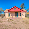 To learn more about this home for sale at 265 E. Roger Rd., Tucson, AZ 85705 contact Michael Krotchie, Realtor, Tierra Antigua Realty (520) 261-6453