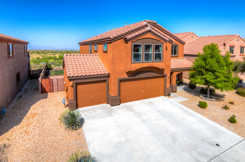 To Learn more about this home for sale at 270 S. Princess Erica Dr., Corona De Tucson, AZ 85641 contact Shawn Polston, Polston Results with Keller Williams Southern Arizona (520) 477-9530
