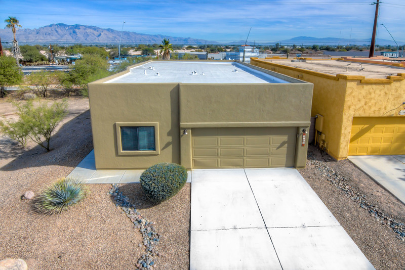 To Learn more about this home for sale at 2760 N. Bell Hollow Pl., Tucson, AZ 85745 contact Shawn Polston, Polston Results with Keller Williams Southern Arizona (520) 477-9530