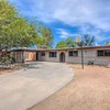 To learn more about this home for sale at 2765 S. Pace E. Dr., Tucson, AZ 85730 contact Rebecca Schulte, Realtor, Keller Williams Southern Arizona (520) 444-5334
