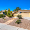 To Learn more about this home for sale at 2787 W. Sunset Rd., Tucson, AZ 85741 contact Tery Williams (520) 400-2355
