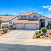 To learn more about this home for sale at 279 W. Geeseman Springs Dr., Oro Valley, AZ 85755 contact Eric & Emily Erickson, Realtors, Keller Williams Southern Arizona (520) 336-0358