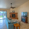 To Learn more about this home for sale at 2831 W. Redmond Dr., Tucson, AZ 85742 contact Debra Quadt, Realtor, Redfin (520) 977-4993