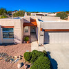 To Learn more about this home for sale at 286 Ajax Peak Rd., Tucson, AZ 85737 contact Helen Curtis (520) 444-6538