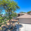 To learn more about this home for sale at 2924 W. Yorkshire St., Tucson, AZ 85742 contact Debra Quadt, Realtor, Redfin (520) 977-4993