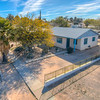To learn more about this home for sale at 3002 E. 20th St., Tucson, AZ 85716 contact Michael Krotchie, Realtor, Tierra Antigua Realty (520) 261-6453