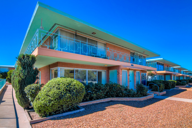 To Learn more about this home for sale at 3034 E. 6th St., Tucson, AZ 85716  contact Kim Wakefield (520) 333-7783