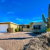 To Learn more about this home for sale at 308 N. Banff Ave., Tucson, AZ 85748 contact Tyler Ford (520) 907-5720