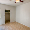 To Learn more about this home for sale at 3089 N. Sparkman Blvd., Tucson, AZ 85716  contact Kim Wakefield (520) 333-7783