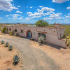 To Learn more about this home for sale at 3100 S. Quail Trail, Tucson, AZ 85730 contact Kim Wakefield, Realtor, Realty Executives Tucson Elite (520) 333-7783