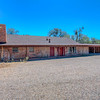 To learn more about this home for sale at 3111 N. Elena María, Tucson, AZ 85750 contact Bizzy Orr, REALTOR®, Bizzy Orr Team, Realty Executives Tucson Elite (520) 820-1801