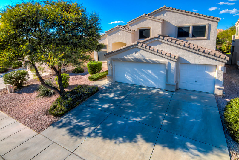To Learn more about this home for sale at 314 W. Klinger Canyon Dr. Oro Valley, AZ 85755 contact Shawn Polston, Polston Results with Keller Williams Southern Arizona (520) 477-9530