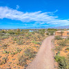 To Learn more about this home for sale at 3181 E. Calle Bacardi Vail, AZ 85641 contact Rebecca Schulte, Realtor, Keller Williams of Southern Arizona (520) 444-5334