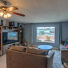 To Learn more about this home for sale at 3321 W. Calle Toronja, Tucson, AZ 85741 contact Darci Dunn, Realtor, eXp Realty Tucson (520) 444-0344