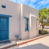 To Learn more about this home for sale at 3338 E. Pima St., Tucson, AZ 85716 contact Alexis Chavez, Realtor, Realty Executives Tucson Elite (520) 313-9716
