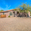 To Learn more about this home for sale at 3379 N. Belmont Mine Pl., Tucson, AZ 85745 contact David Dynes, Realtor, Tierra Antigua Realty (520) 465-0813