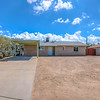 To learn more about this home for sale at 3401 S. Fritz Pl., Tucson, AZ 85730 contact Rebecca Schulte, REALTOR®, Keller Williams Southern Arizona (520) 444-5334