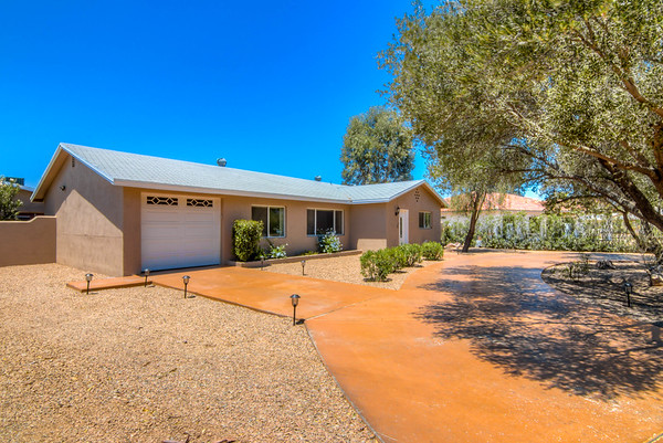 For Sale 342 S. Calle De Madrid, Tucson, AZ 85711