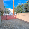 To Learn more about this apartment for sale at 3455 N. 2nd Ave., Tucson, AZ 85705 contact Omer Kreso, Realtor, Realty Executives Tucson Elite (520) 247-7480