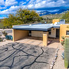 To Learn more about this home for sale at 3456 N. Millard Dr., Tucson, AZ 85750 contact Helen Curtis (520) 444-6538