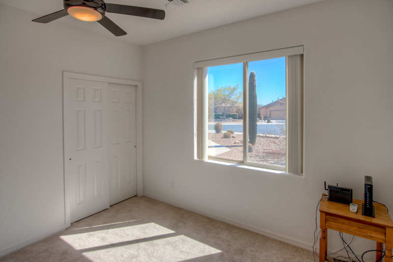 To Learn more about this home for sale at 3479 N. Reed Basin Pl., Tucson, AZ 85745 contact Debra Quadt (520) 977-4993