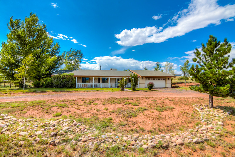 To Learn more about this home for sale at 350 S. Freeman Hollow Rd., Snowflake, AZ 85937 contact Realtor Mary Miller with WEST USA Realty (928) 243-0127