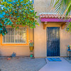 To Learn more about this home for sale at 3526 S. Mission Rd., Unit #5 Tucson, AZ 85713 contact Noreen Olsen, Realtor, eXp Realty - Southern Arizona (520) 343-9139