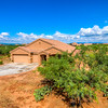 To Learn more about this home for sale at 3531 E. Beaverhead Dr., Sahuarita, AZ 85629 contact Shawn Polston, Polston Results with Keller Williams Southern Arizona (520) 477-9530