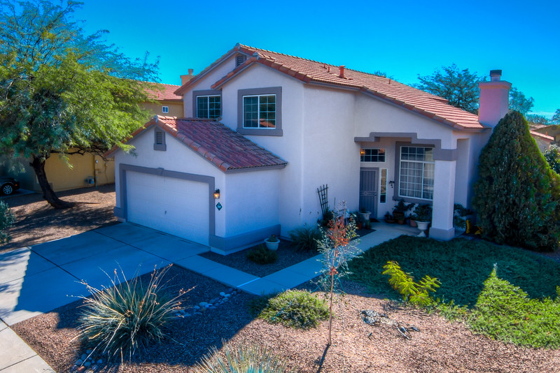 To Learn more about this home for sale at 3569 W. Camino De Calliope, Tucson, AZ 85741 contact Dan Grammar (520) 481-7443