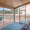 To Learn more about this home for sale at 35948 S. Mesa Ridge Dr., Tucson, AZ 85739 contact Dan Grammar, Realtor, Realty Executives Tucson Elite (520) 481-7443