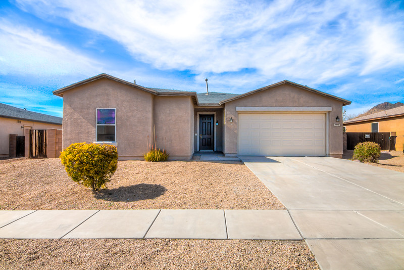To Learn more about this home for sale at 3602 S. Double Echo Rd., Tucson, AZ 85735 contact Jeff Lemcke (520) 990-9054