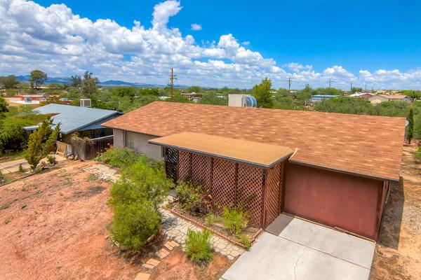 For Sale 3609 E. Hawser St., Tucson, AZ 85739